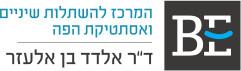 Dr. Eldad Ben-Elazar