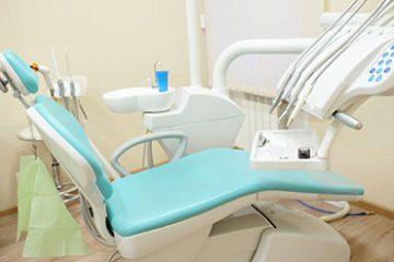 רופאי שיניים בחיפה/רופאי שיניים מומלצים בחיפה