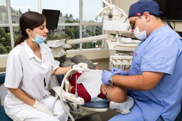 כיצד לבחור רופא שיניים בחיפה והסביבה?